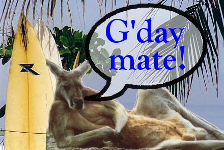kangaroo_gday